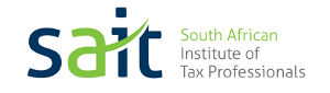 sait tax professionals